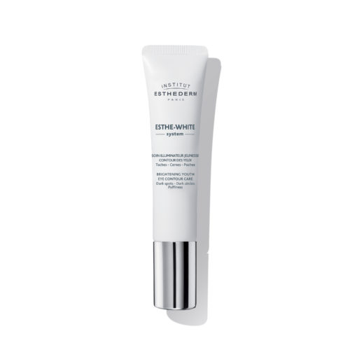 Brightening Youth Eye Contour Care