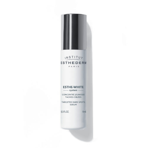 Targeted Dark Spots Serum
