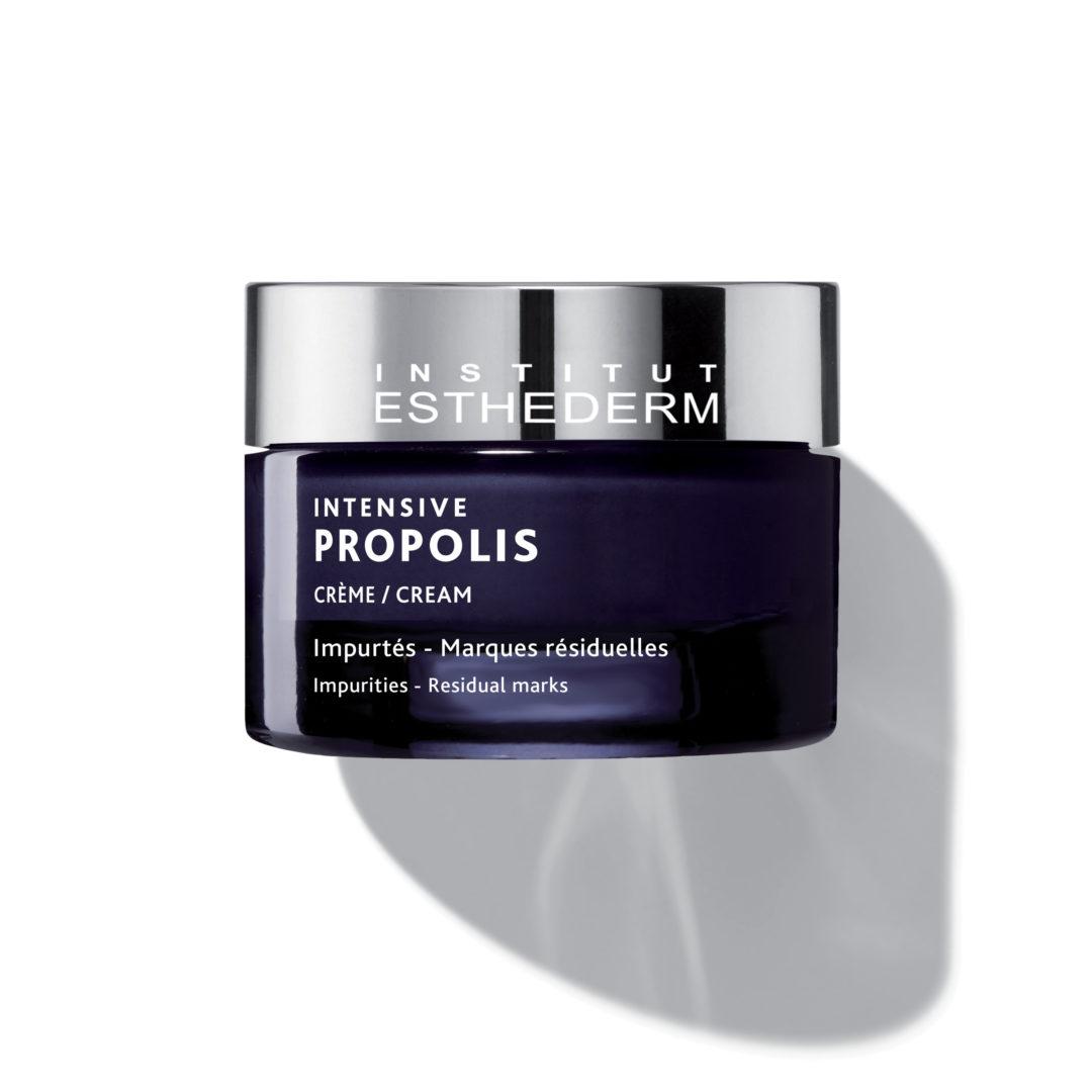 Intensive Propolis Cream - Institut Esthederm Canada