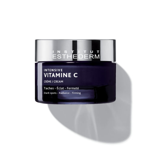 Intensive Vitamin C Cream