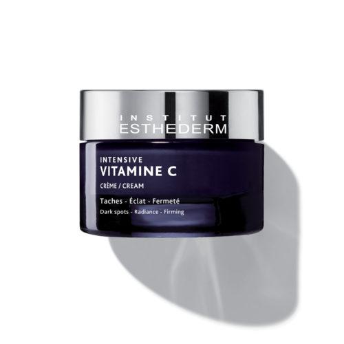 Intensif Vitamine C Crème