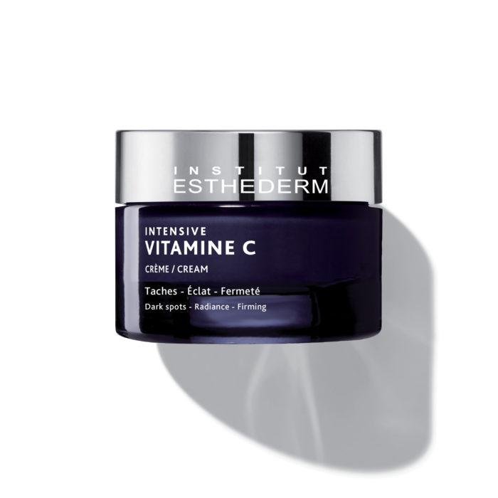 Intensive Vitamin C Cream