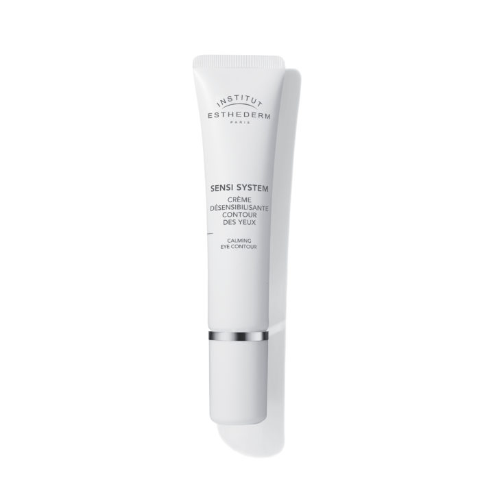 Calming Eye Contour Cream