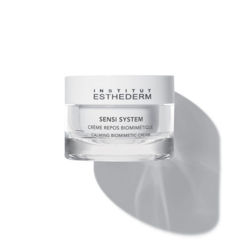 Calming Biomimetic Cream