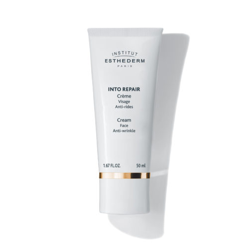 Into Repair Face Cream Anti-Wrinkles