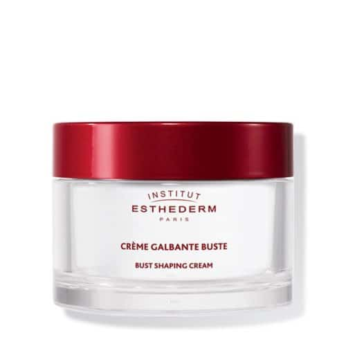 Bust Shaping Cream