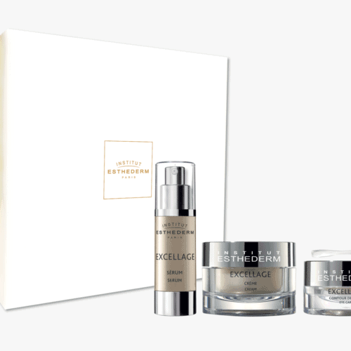 Excellage Gift Set