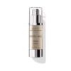 ESTHEDERM product photo, Excellage Serum 30ml, nourishes, redensifies, provides radiance, evens skin tone, mature skin