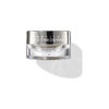 Excellage Eye Contour Care