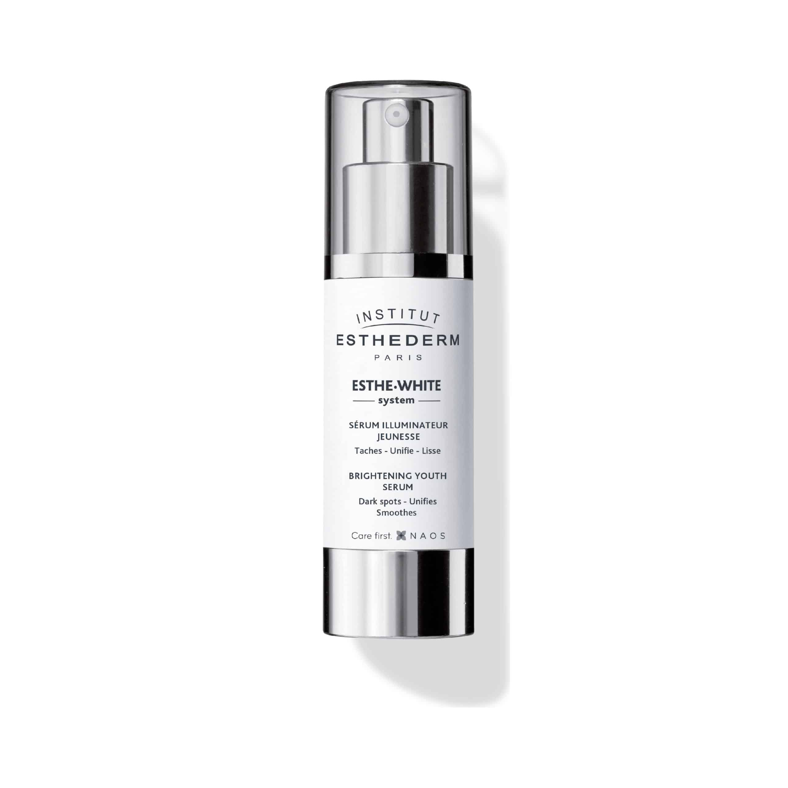 Brightening Youth Serum