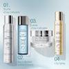 ESTHEDERM photo produit, Lotion Essence Détox Eau Cellulaire 125ml, soin hydratant, hydratation profonde, tous types de peaux