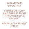 ESTHEDERM product photo, E.V.E Serum Source 30ml, vitamins, minerals, vital elements, strength, skin quality
