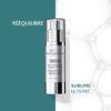 ESTHEDERM photo produit, Concentré Cellulaire Sérum Fondamental 30ml, soin universel, hydrate, apaise, rééquilibre la peau