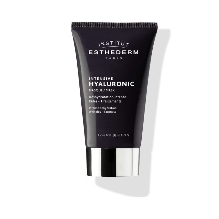 Intensif Hyaluronic Masque