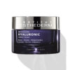 ESTHEDERM product photo, Intensive Hyaluronic Cream 50ml, hydrating, plumping care, first signs of aging