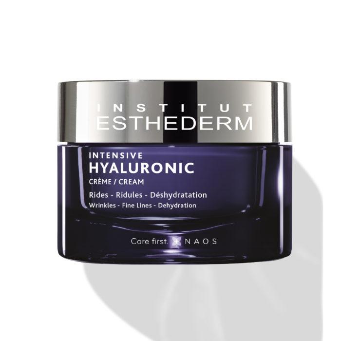 Intensif Hyaluronic Crème