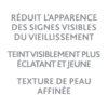 ESTHEDERM photo produit, Active Repair Crème Correctrice Rides 50ml, soin anti-âge, hydratant, tous types de peaux