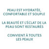 ESTHEDERM photo produit, Crème d'Eau Cellulaire 50ml, soin hydratant, hydratation profonde, peau déshydratée