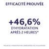 ESTHEDERM photo produit, Intensive Hyaluronic Crème 50ml, soin hydratant et repulpant, premiers signes de l'âge