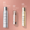 Esthederm photo produit_EVE Sérum Source 30ml, nutrition, vitamines, minéraux essentiels, peau radiante, qualité de la peau