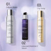 Esthederm Product Photo_Intensive Vitamin E2 Serum 30ml, Reactive skin, soothing care, sensitive skin, soothes and protects