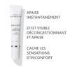 ESTHEDERM photo produit, Sensi System Crème Désensibilisante Contour des Yeux 15ml, confortable, sans parfum, peaux sensibles