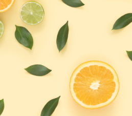 ESTHEDERM BANNER ARTICLE VITAMIN C EXPERT