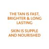 ESTHEDERM product photo, Silky Mist 3 Suns 150ml, spray sun care, UVA UVB protection, hydrating care, sunscreen