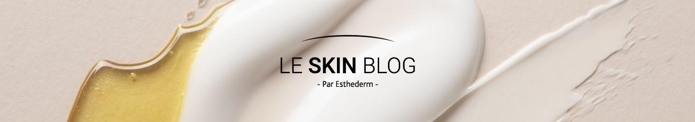 Le Skin Blog