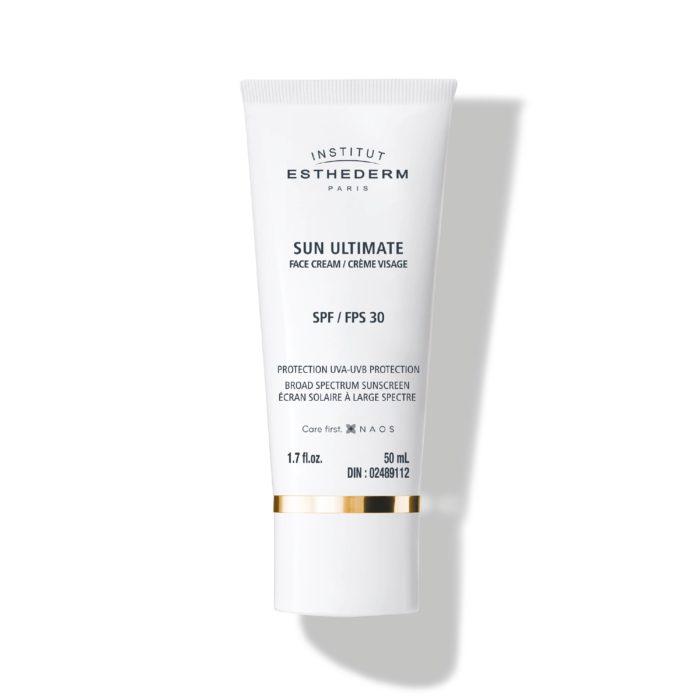 Sun Ultimate Face Cream SPF 30