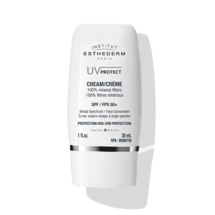 UV Protect SPF 50+