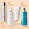 ESTHEDERM product photo, Sun Ultimate Face Cream SPF 30 50ml, sun protection, UVA UVB sun care, reactive skin