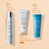 ESTHEDERM product photo, Sun Expert Tinted 50ml, Brightening Care, Visible Dark Spots